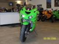 Classificados Grátis - For Sale Brand New Kawasaki Sports bike